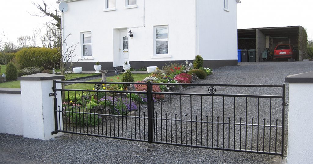 Fishpond-Ironworks-Eco-Gates-Galway-Ireland_0001_EG01