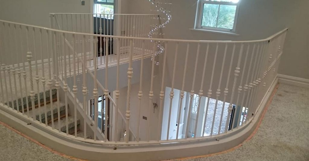 Stairs-and-Railings-2